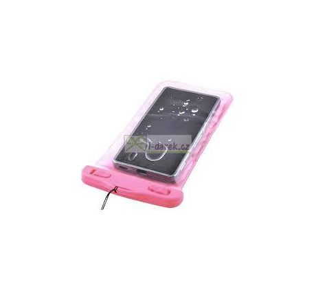 GSM PC Centrum - Pouzdra na mobil - Pouzdra do vody - Vodotěsné ... b1e4a33200c